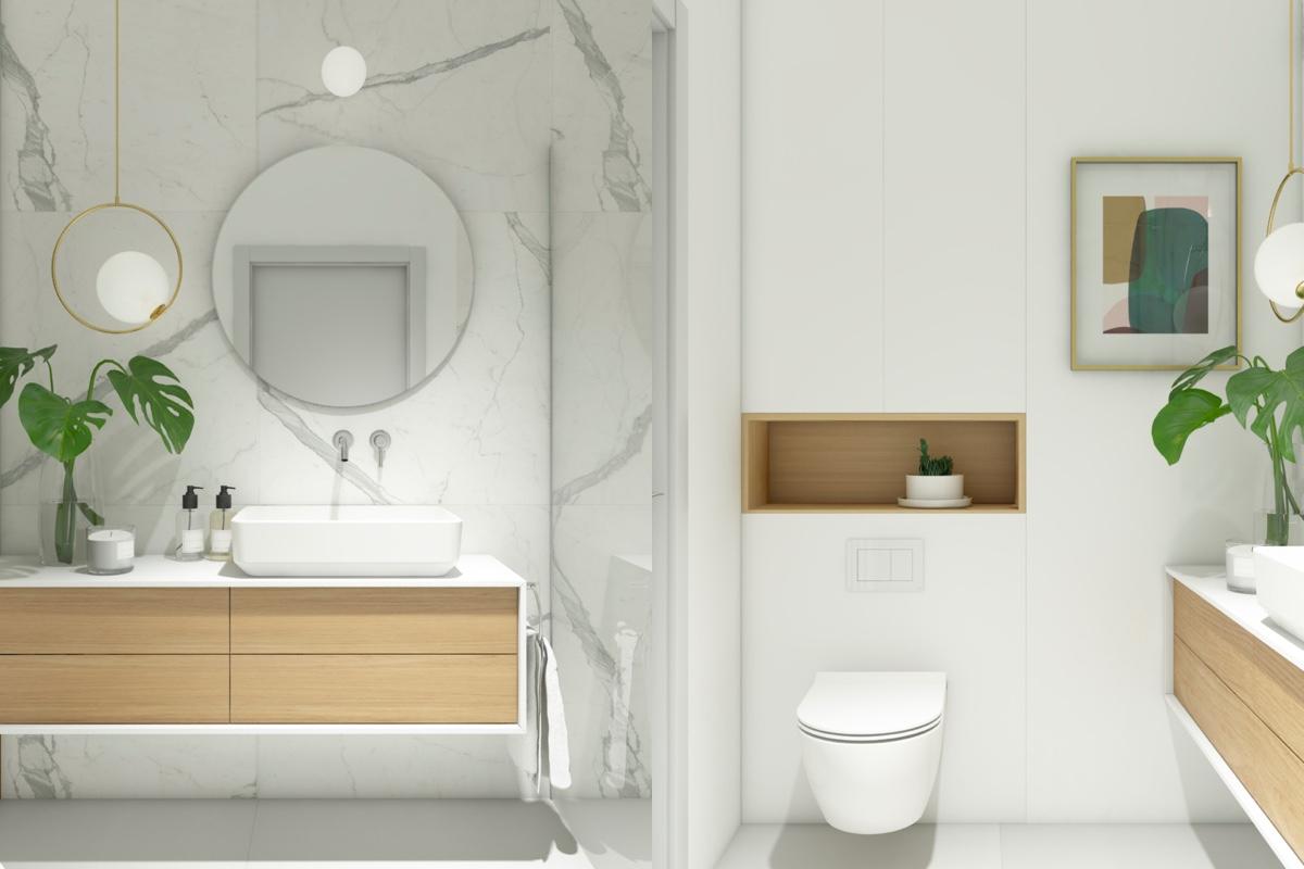 bagno-minimal-chic
