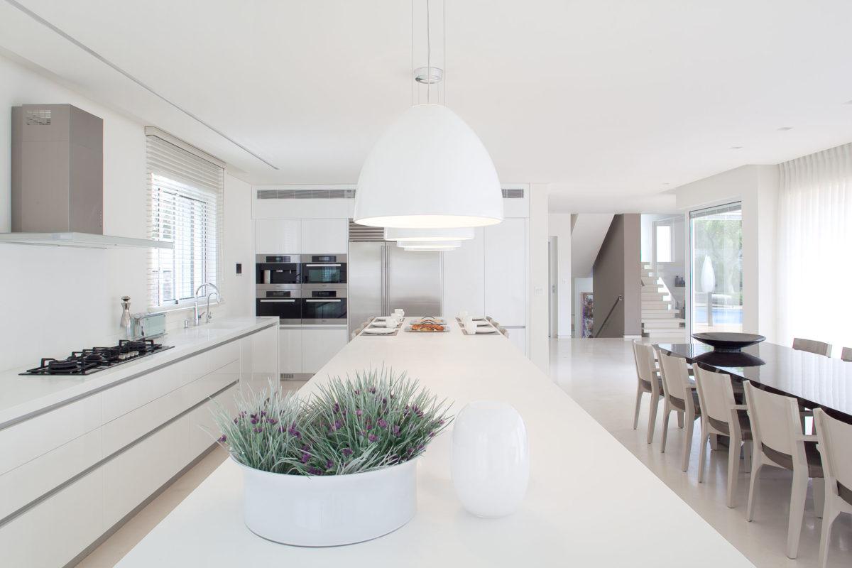 minimal-chic-cucina