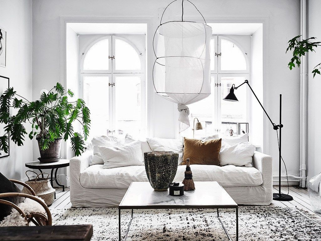 stile-minimal-chic-3