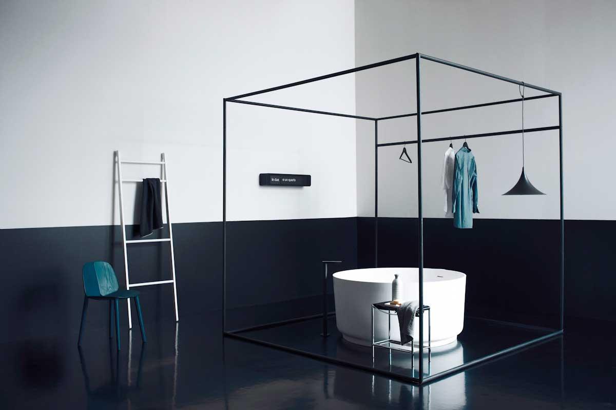 stile-minimal-chic-bagno-doccia-cabina