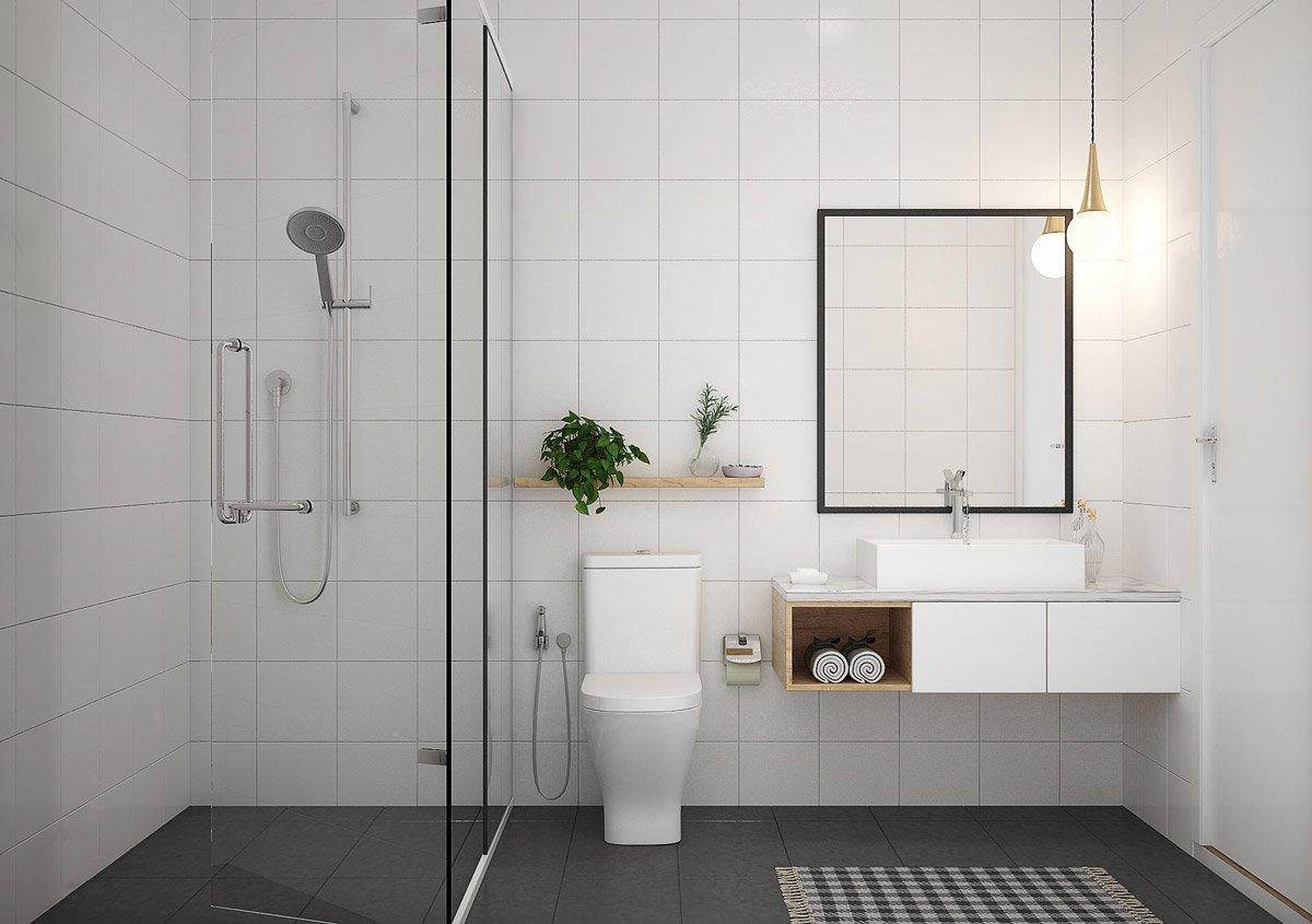 stile-minimal-chic-bagno