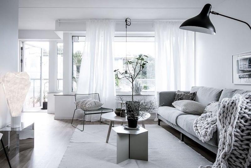 stile-minimal-chic-colori