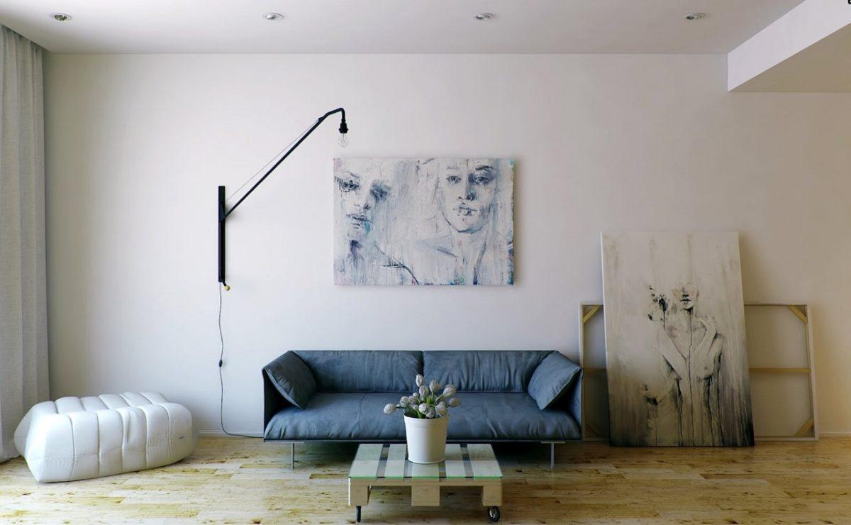 stile-minimal-chic-salotto-minimo