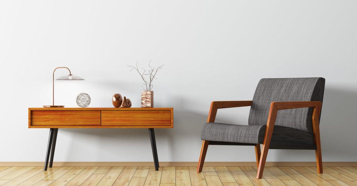 stile-minimal-chic-tavolino-sedia