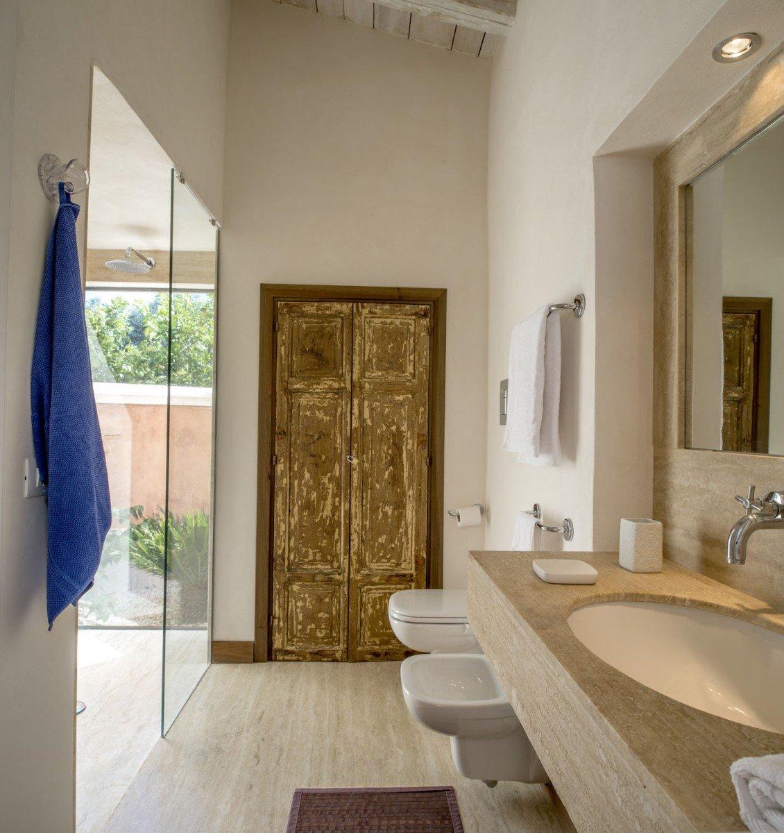 bagno-stile-siciliano-idee