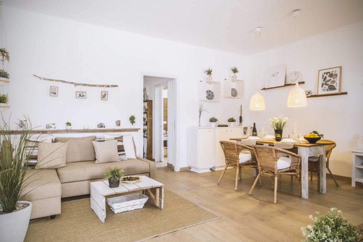 casa-mare-stile-siciliano
