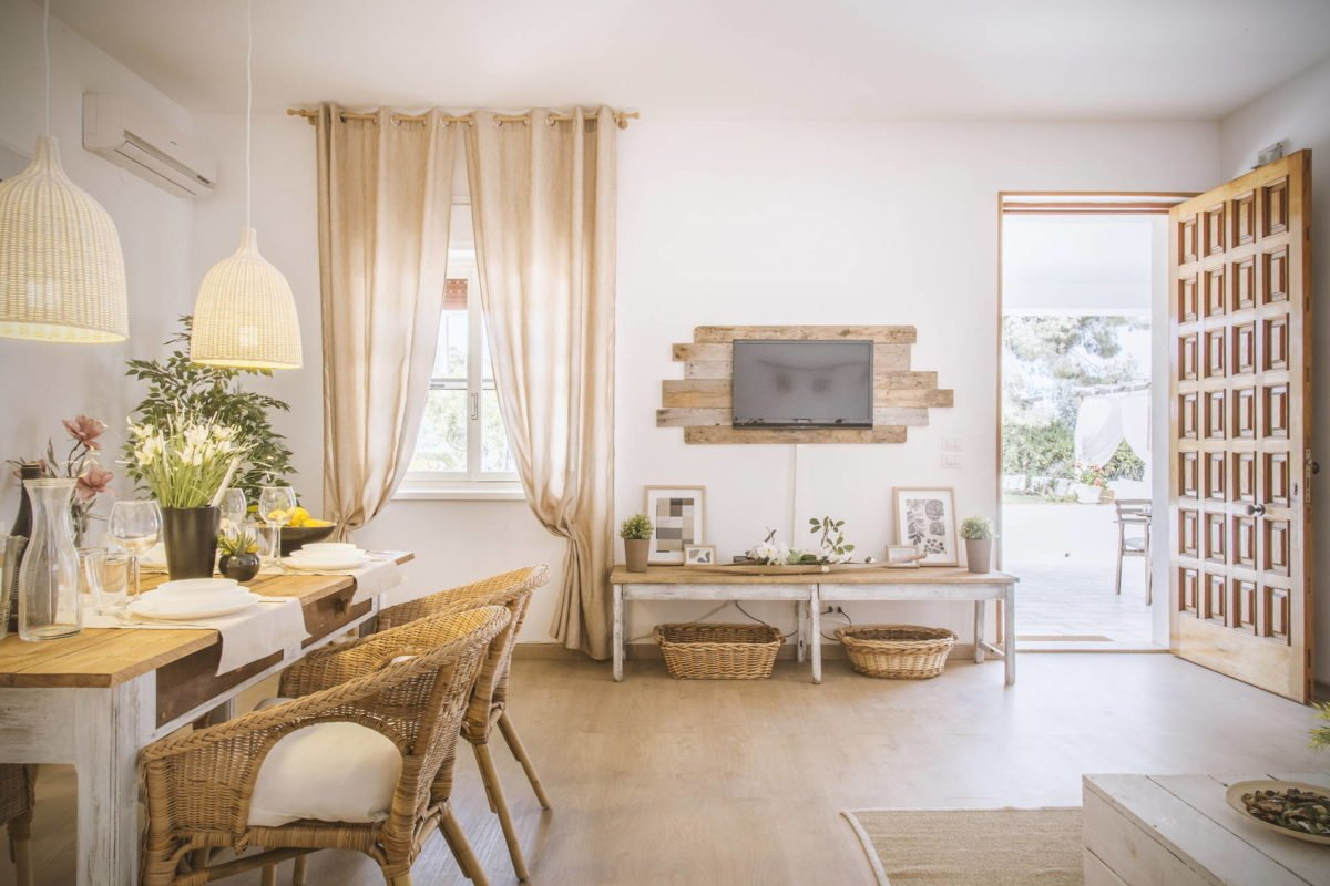 casa-sicilia