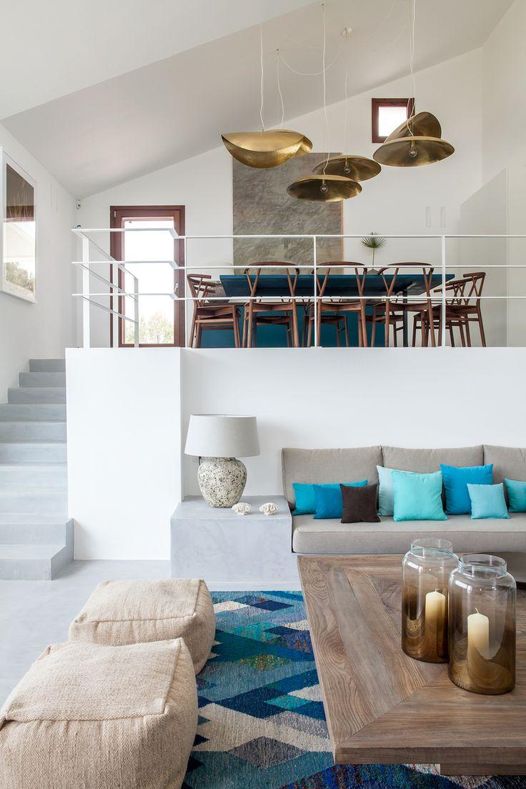 casa-stile-siciliano-