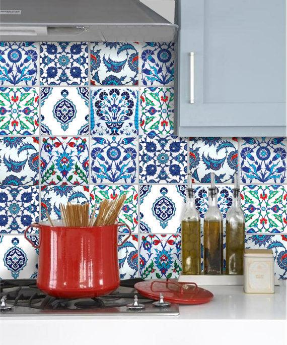 ceramiche-sicilia-