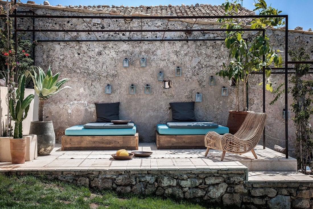 giardino-stile-siciliano