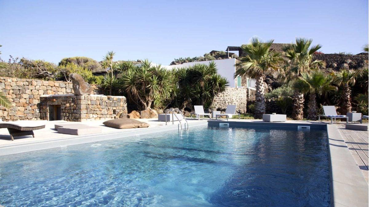 piscina-stile-siciliano
