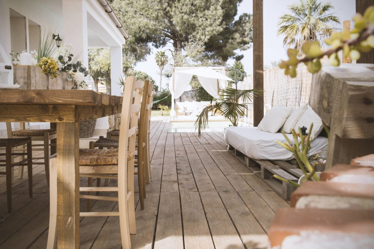 sicilia-stile-arredo-casa