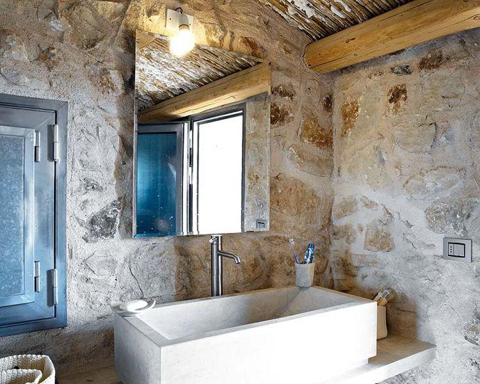 stile-siciliano-bagno