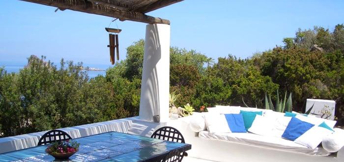 stile-siciliano-balcone