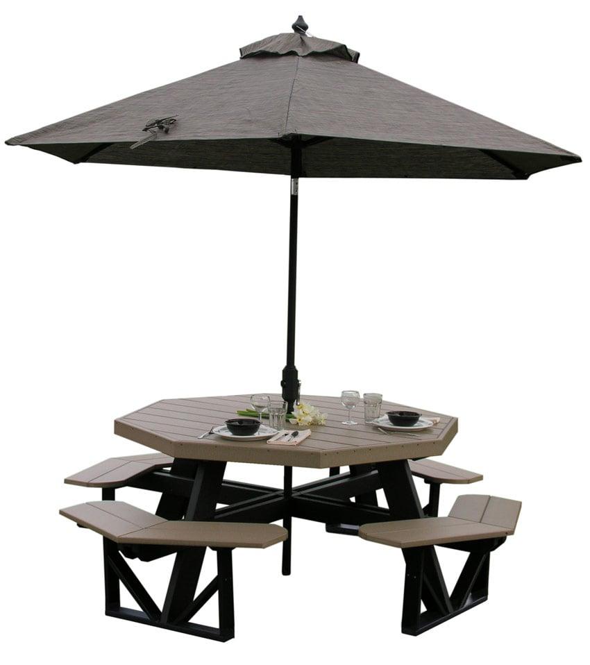 tavolo-picnic-con-ombrellone
