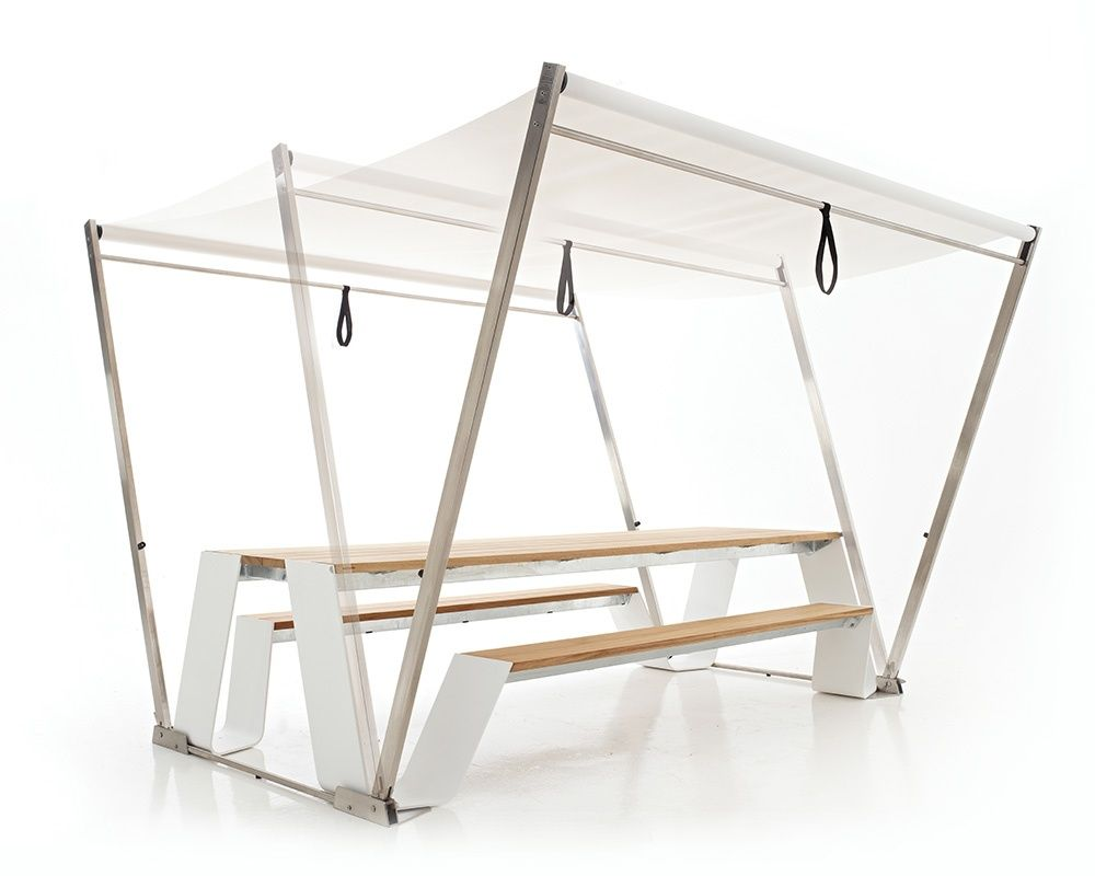 tavolo-picnic-design-moderno