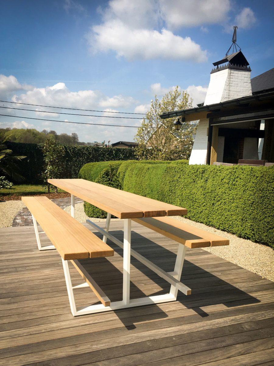 tavolo-picnic-idee-
