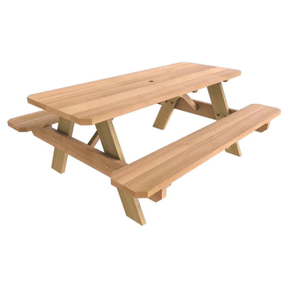 tavolo-picnic-legno