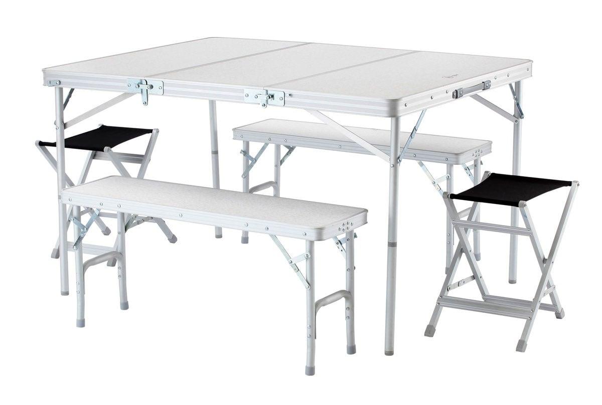 tavolo-picnic-portatile-5