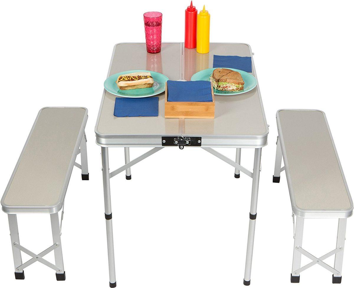 tavolo-picnic-portatile-metallo