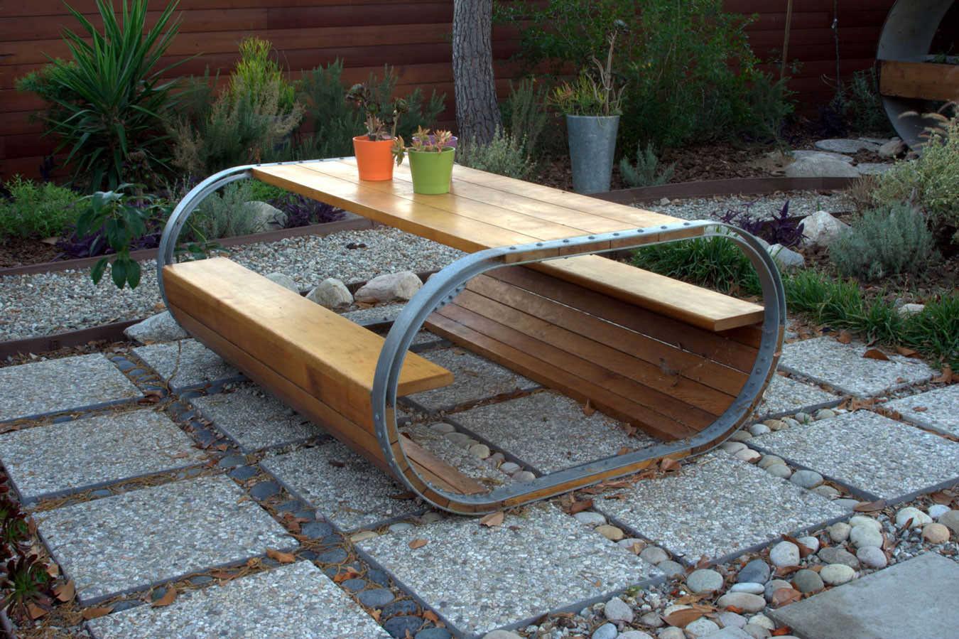 tavolo-picnic-portatile-ovale