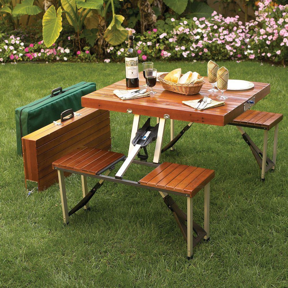 tavolo-picnic-portatile-valigetta