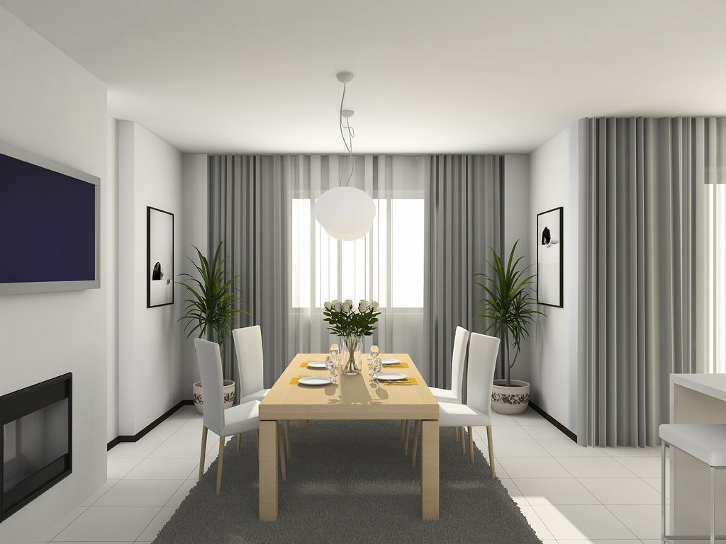 tende-moderne-soggiorno-
