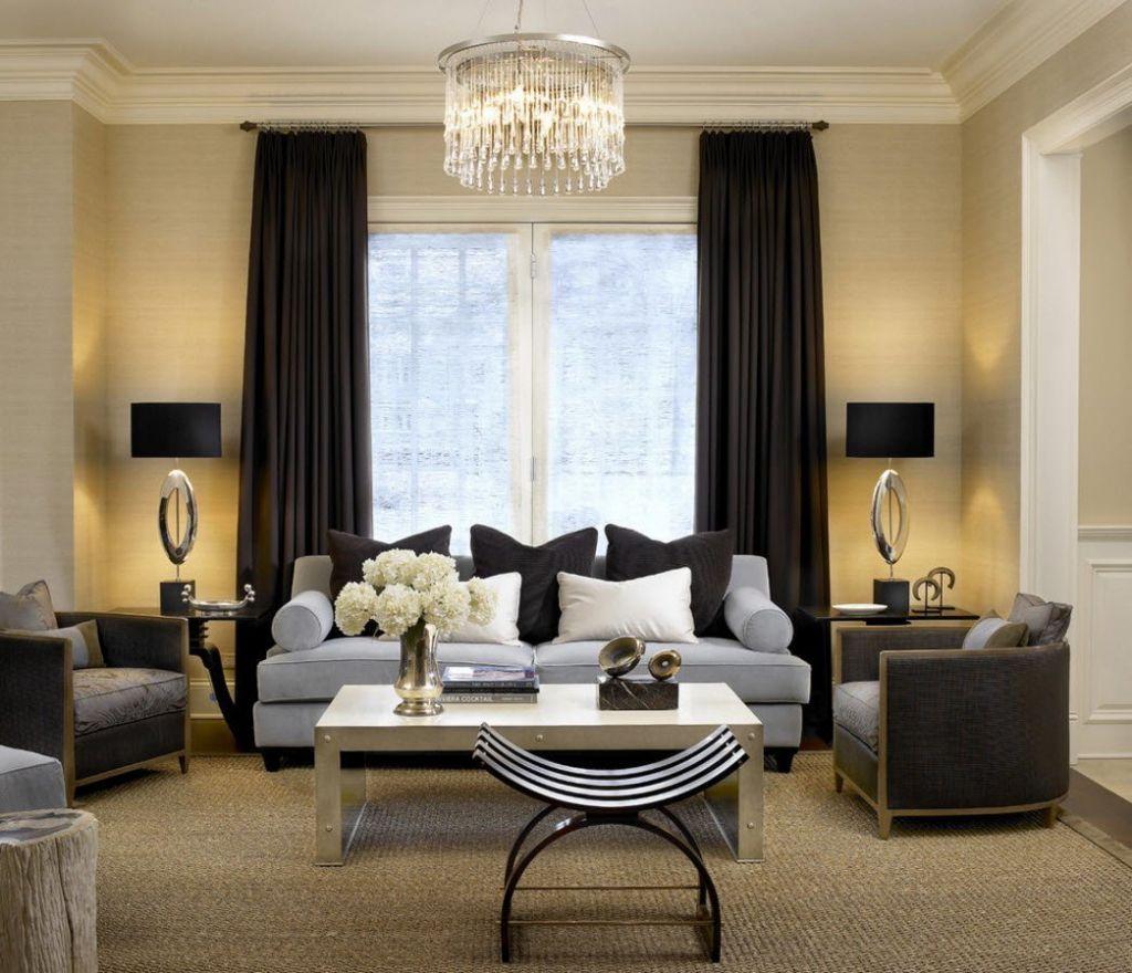 tende-soggiorno-classico