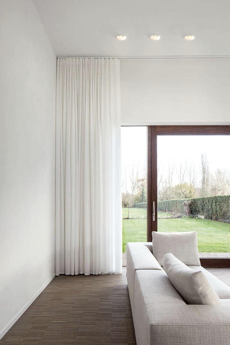 tende-soggiorno-moderno-idee