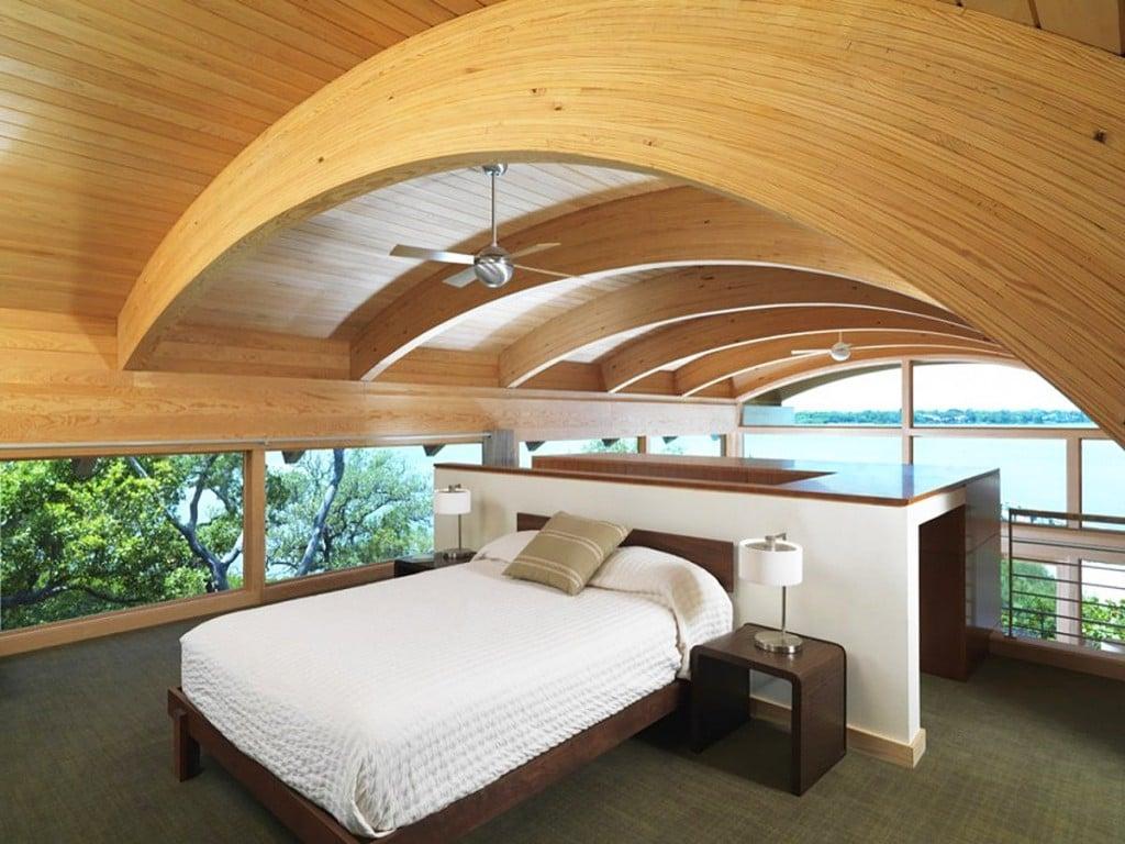 ventilatore-da-soffitto-camera-letto