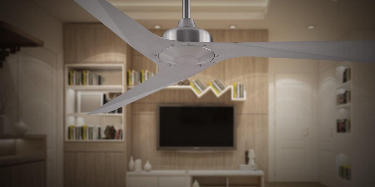 ventilatore-moderno-soffitto-11