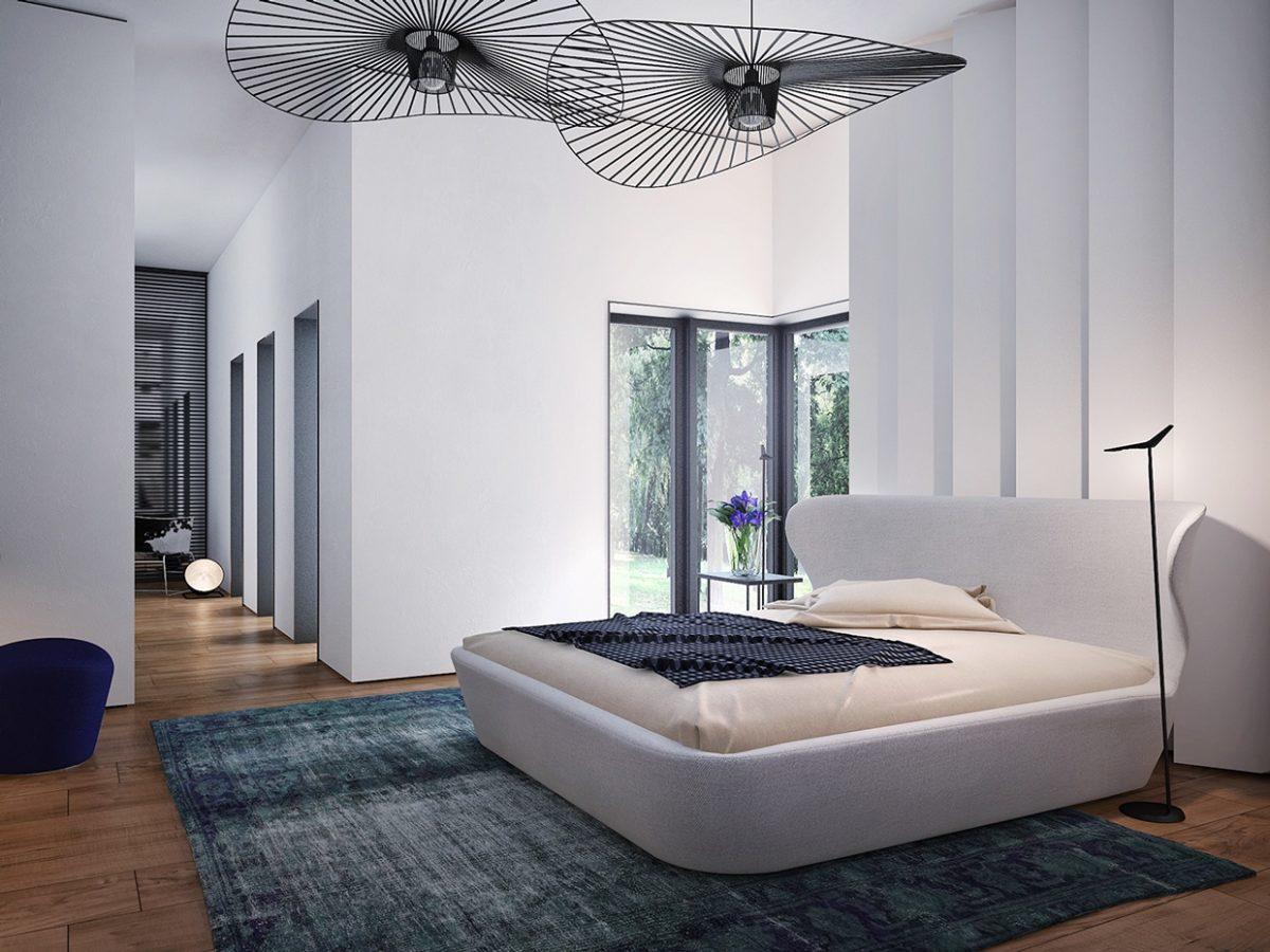 ventilatore-moderno-soffitto-14