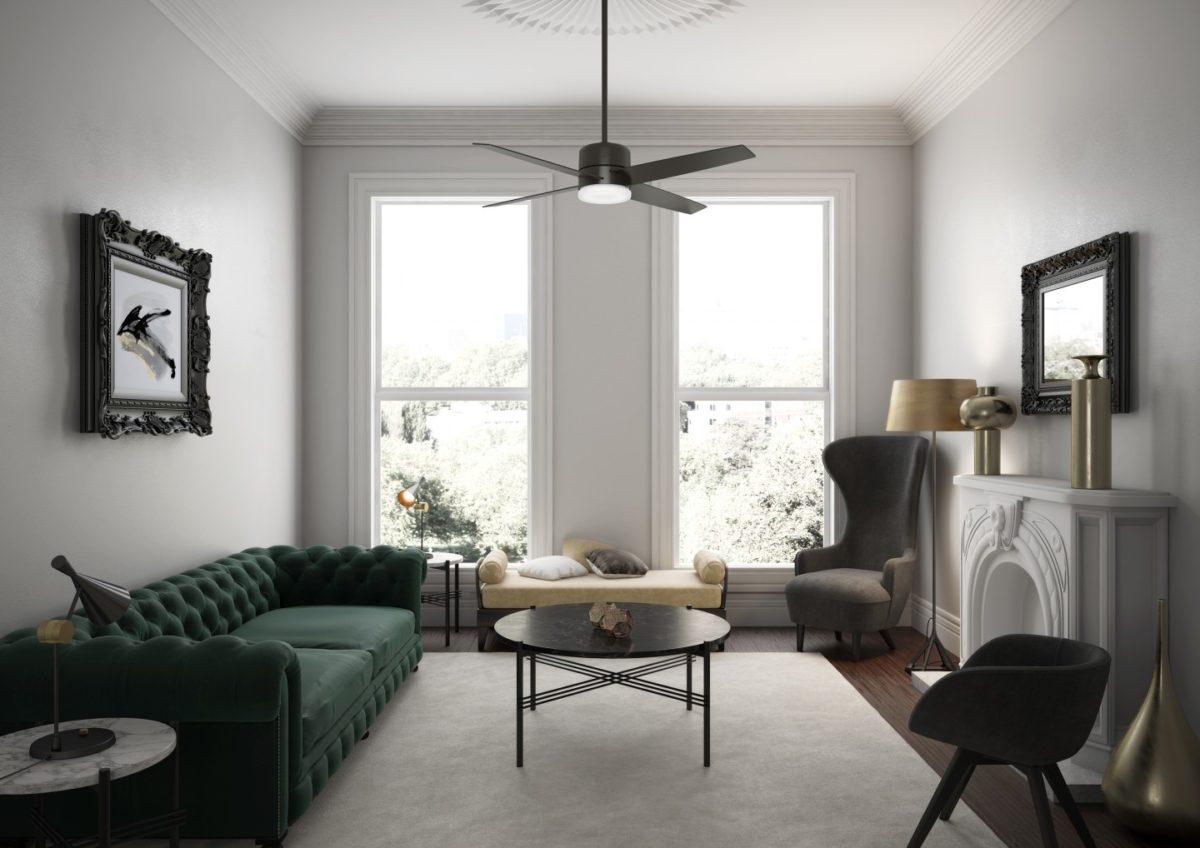 ventilatore-moderno-soffitto-17