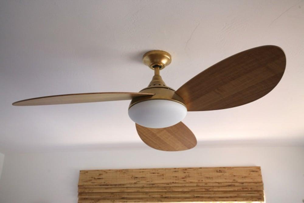 ventilatore-moderno-soffitto-3