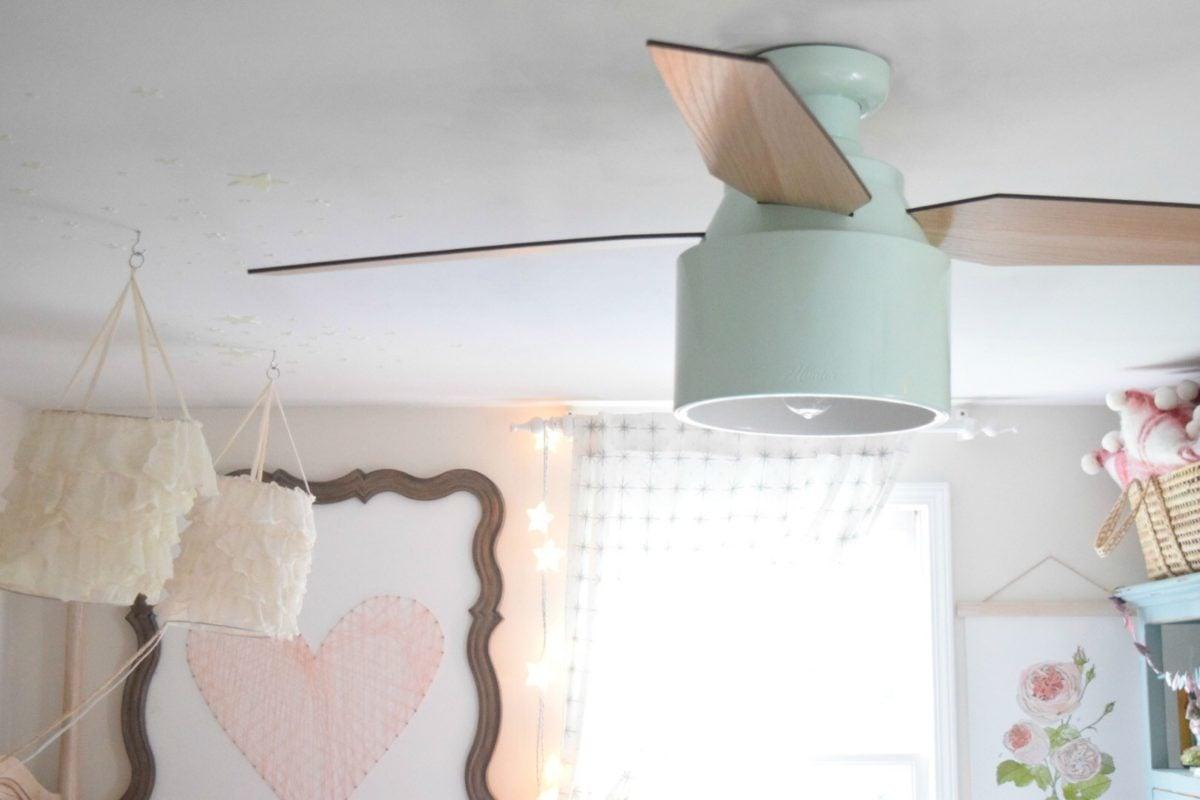 ventilatore-moderno-soffitto-4
