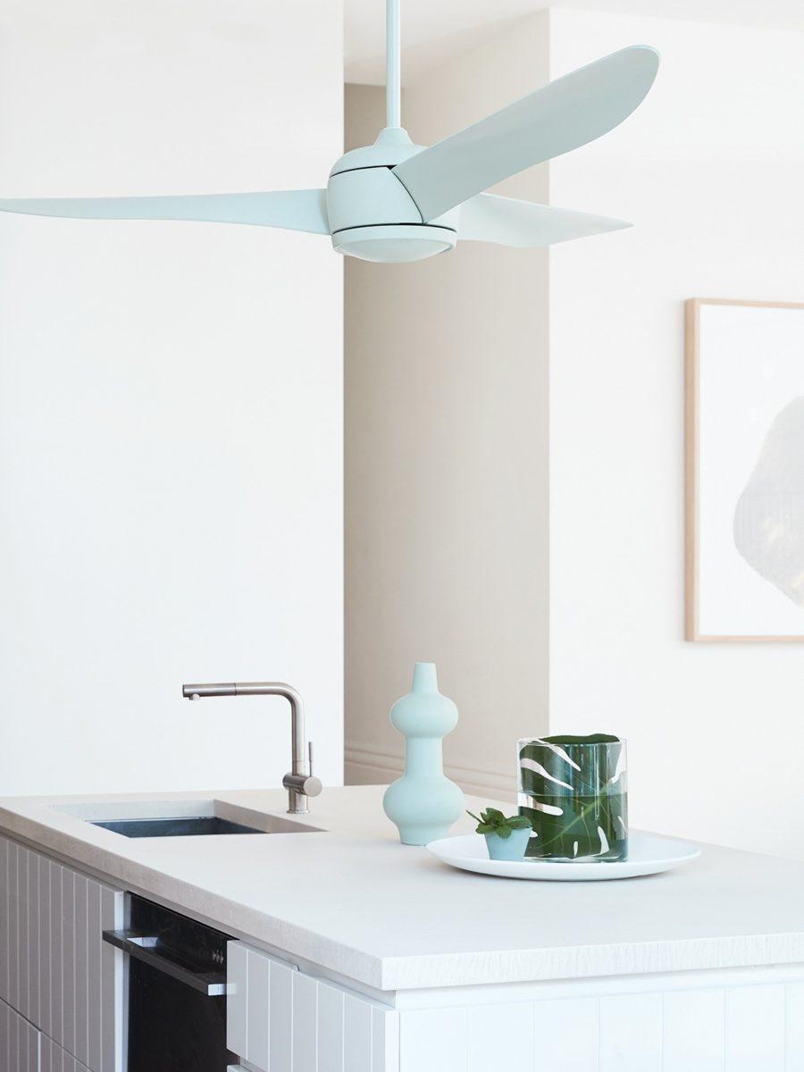 ventilatore-moderno-soffitto-6