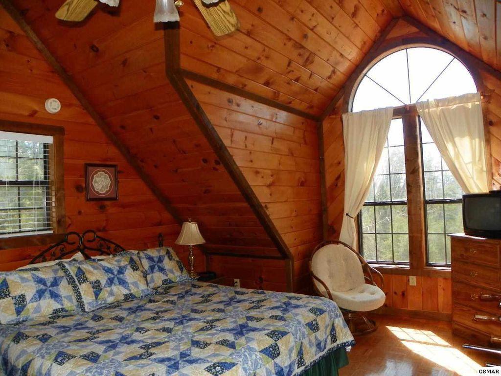 abbaino-legno-interno