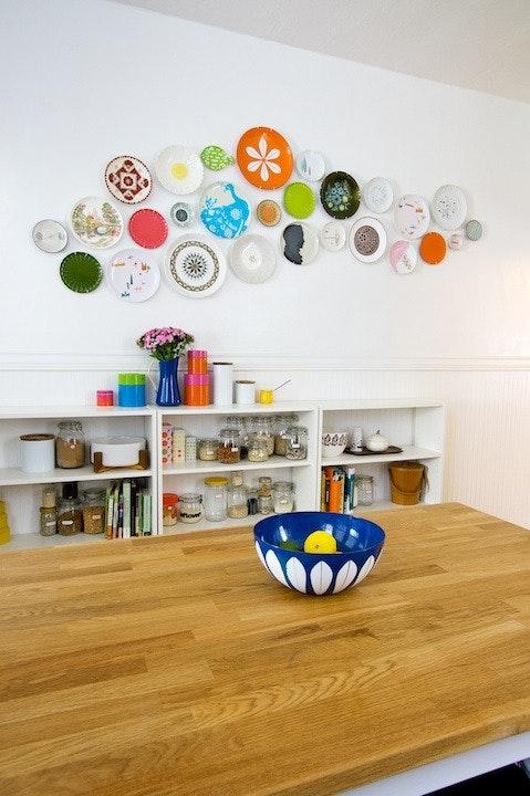 piatti-colori-pareti