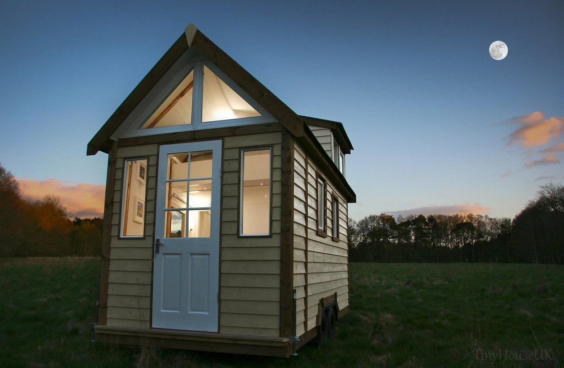 casa-mobile-design-idee
