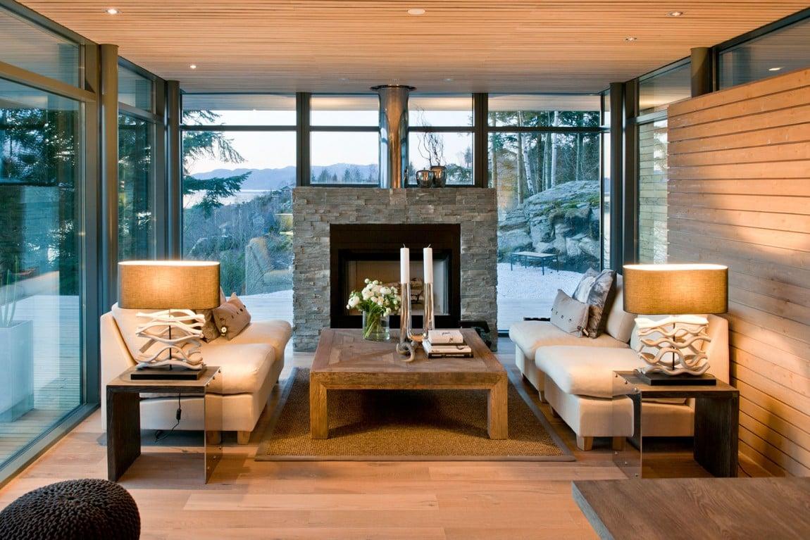 casa-mobile-design