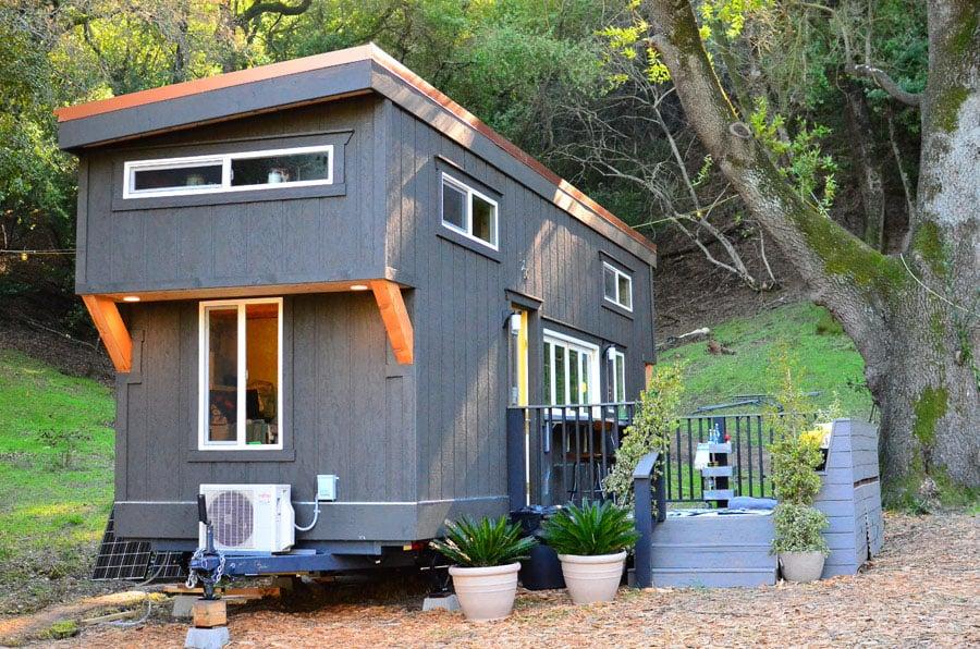 casa-mobile-due-piani
