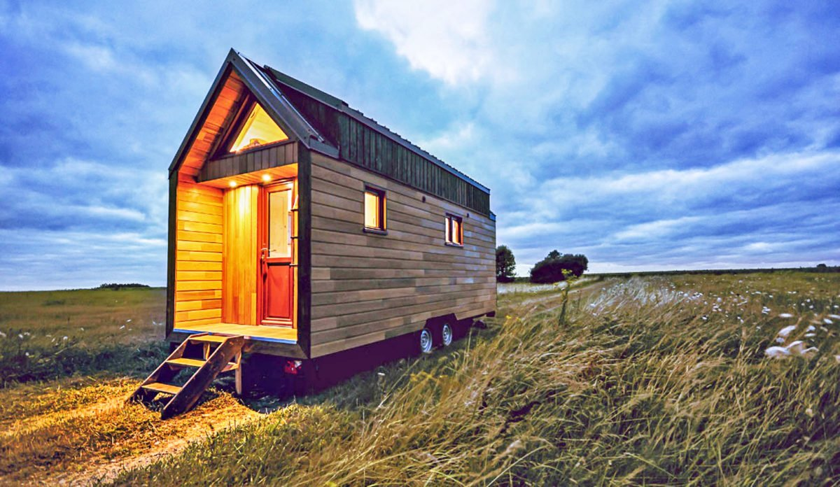 casa-mobile-idee-