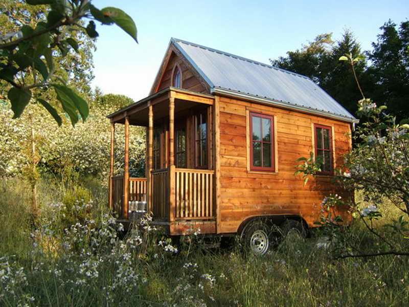 casa-mobile-proprieta?