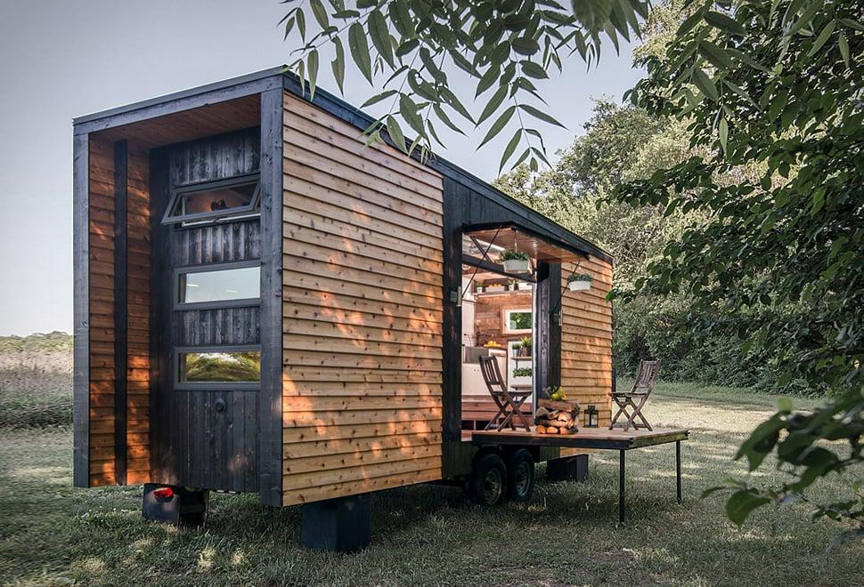 casa-mobile-ruote-moderna