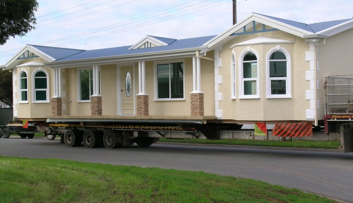 casa-mobile-trasporto