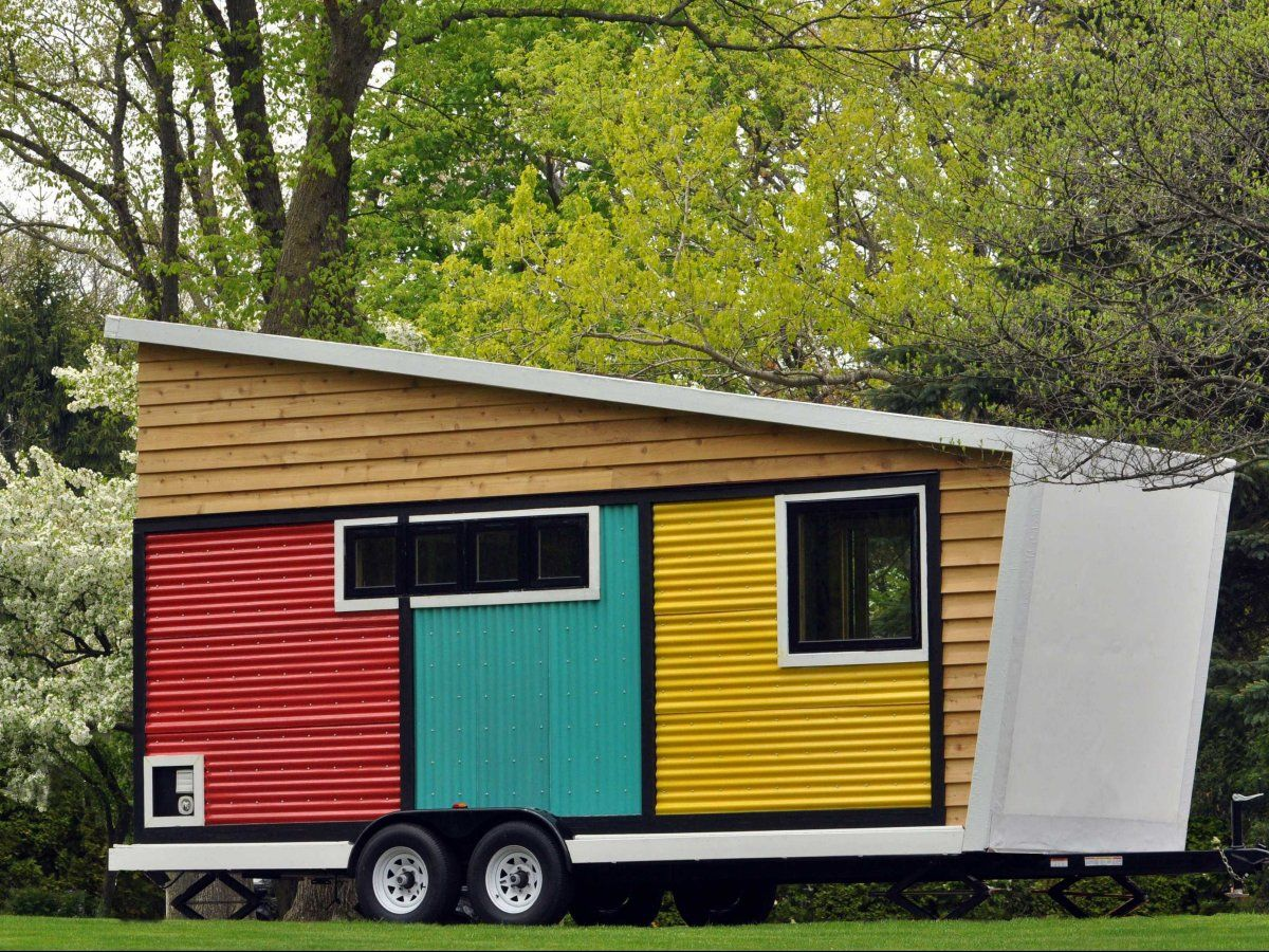 idee-casa-mobile