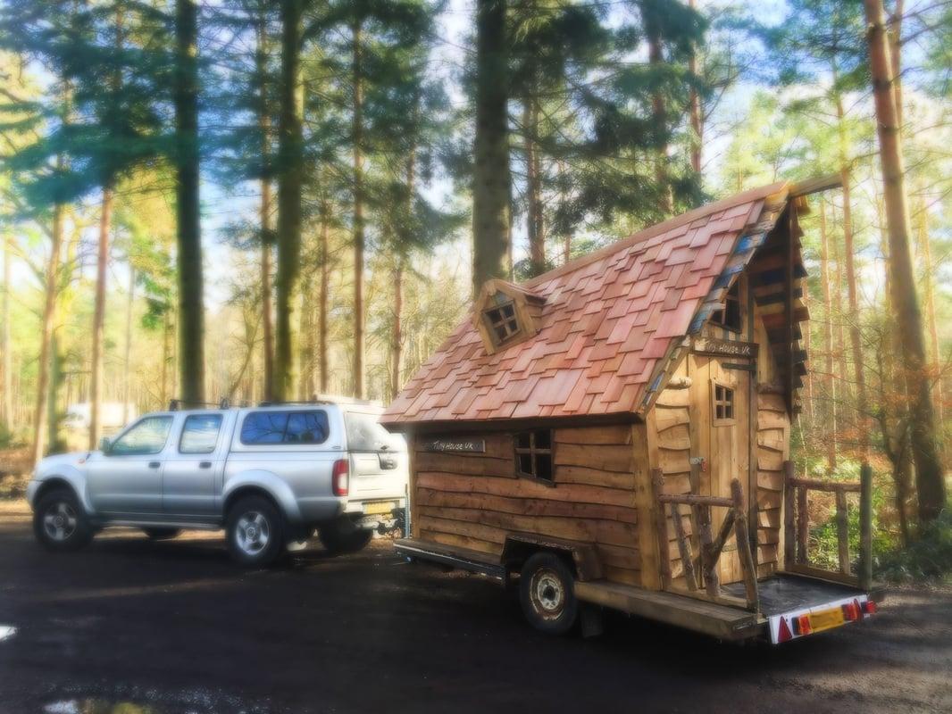 trasportare-casa-mobile