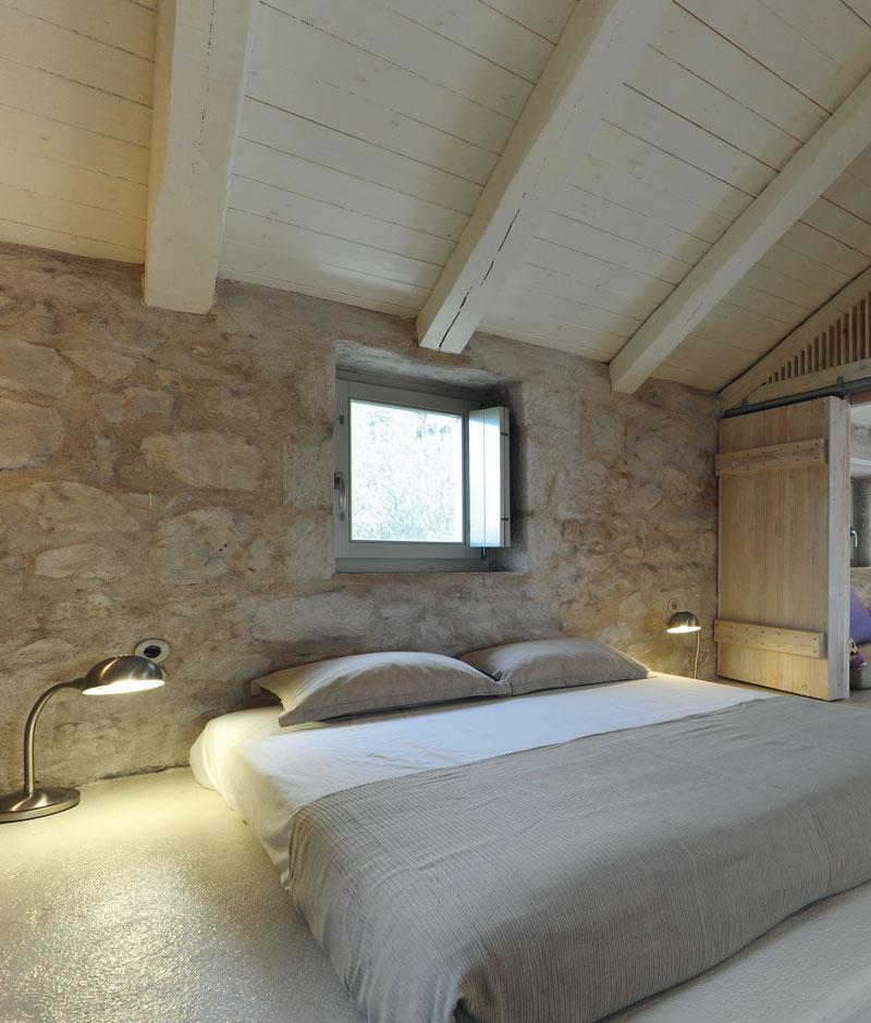 camera-letto-torre-2