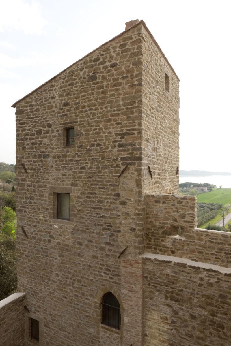 torre-