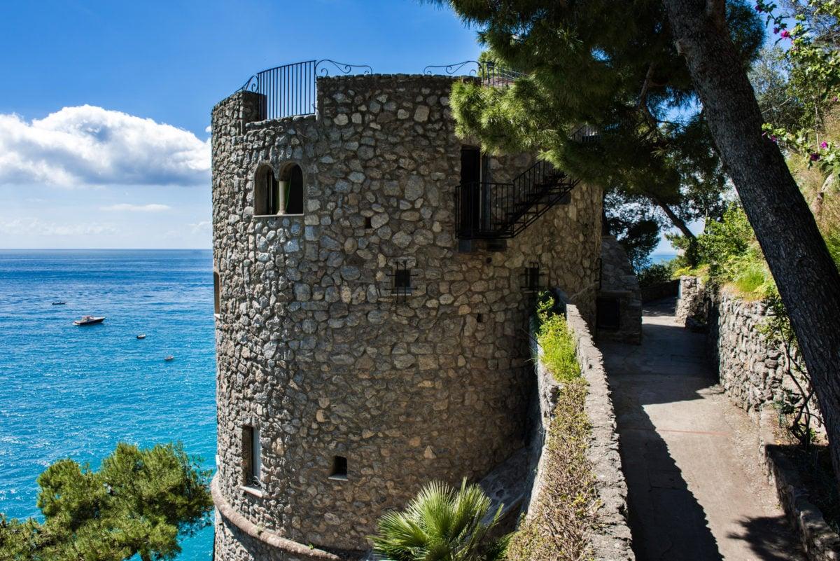 torre-abitazione-2